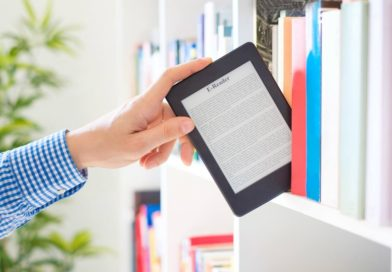 "E-book ""Enhancing Intercultural Communicative Competence"""